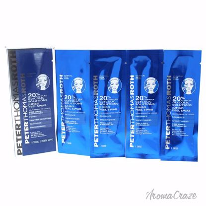 Peter Thomas Roth 20% Complex Glycolic Solutions Jumbo Peel