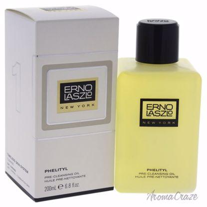 Erno Laszlo Phelityl Pre-Cleansing Oil Dry/Normal/Combinatio