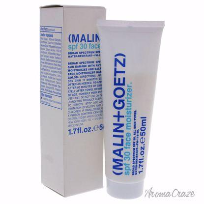Malin + Goetz Face Moisturizer SPF 30 Unisex 1.7 oz