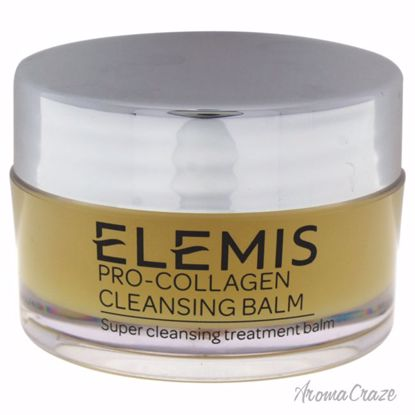 Elemis Pro-Collagen Cleansing Balm Unisex 0.7 oz