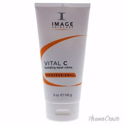 Image Vital C Hydrating Repair Cream Unisex 5 oz
