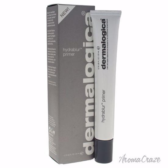 Dermalogica Hydrablur Primer Unisex 0.75 oz