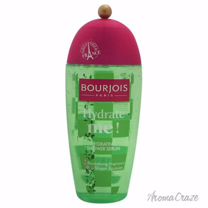 Bourjois Hydrate Me! Shower Serum for Women 8.4 oz