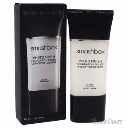 Smashbox Photo Finish Foundation Primer for Women 1 oz