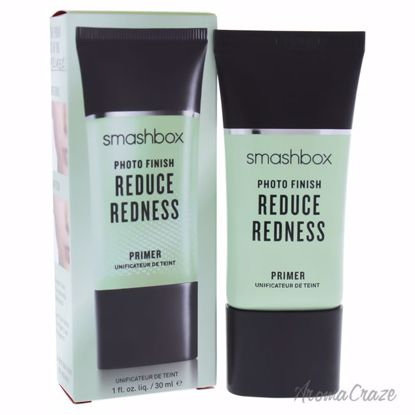 Smashbox Photo Finish Foundation Primer Spf 20 With Dermaxyl For