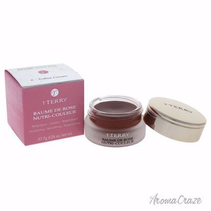 By Terry Baume De Rose Nutri-Couleur # 6 Toffe Cream Balm fo