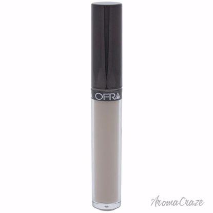 Ofra Eye Gel Primer for Women 0.3 oz