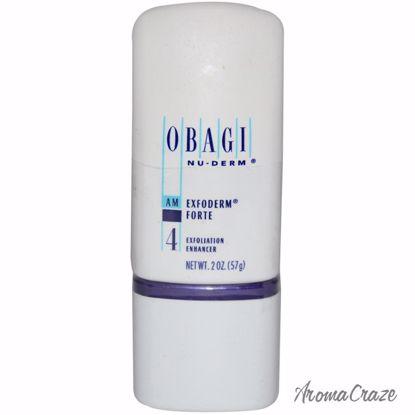 Obagi Nu-Derm #4 AM Exfoderm Forte Exfoliation Enhancer Loti