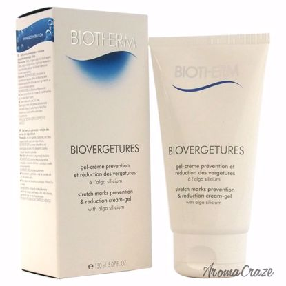 Biotherm Biovergetures Stretch Marks Prevention & Reduction