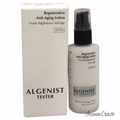 Algenist Regenerative Anti-Aging Lotion (Tester) for Women 2