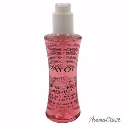 Payot Tonique Fraicheur Lotion for Women 6.7 oz