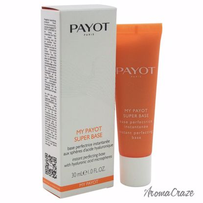 Payot My Payot Super Instant Perfecting Base for Women 1 oz