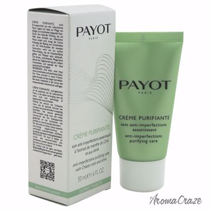 Payot Creme Purifiante Anti-Imperfections Purifying Care Cre