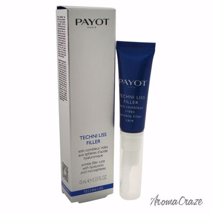Payot Techni Liss Filler Anti-Aging for Women 0.33 oz