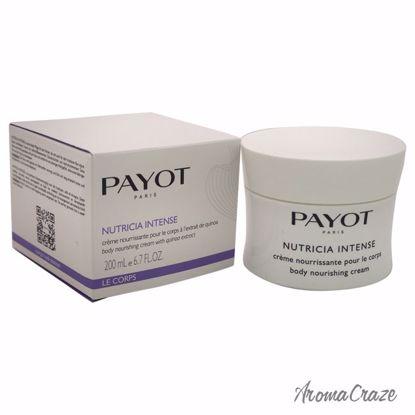 Payot Nutricia Intense Body Nourishing Cream for Women 6.7 o