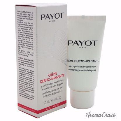 Payot Creme Dermo-Apaisante Comforting Moisturising Cream fo
