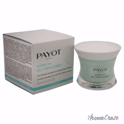Payot Hydra 24+ Gel-Creme Sorbet Plumping Moisturising Care