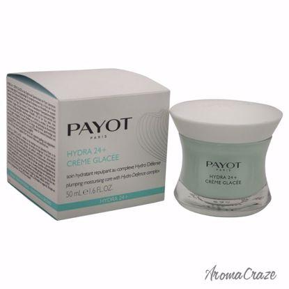 Payot Hydra 24+ Creme Glacee Plumping Moisturising Care Crea