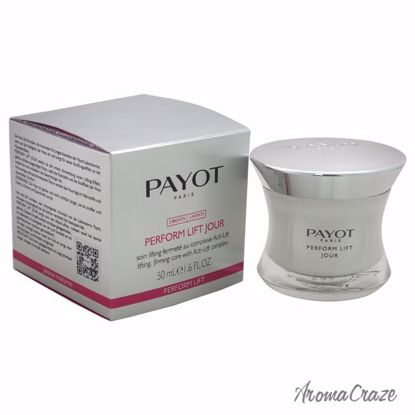 Payot Perform Lift Jour Cream for Women 1.6 oz