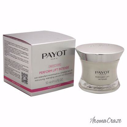 Payot Perform Lift Intense Cream for Women 1.6 oz