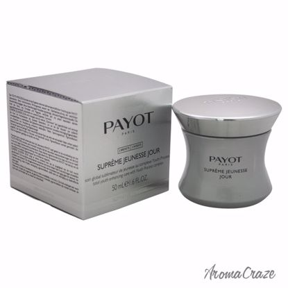 Payot Supreme Jeunesse Jour Total Youth Enhancing Care Cream