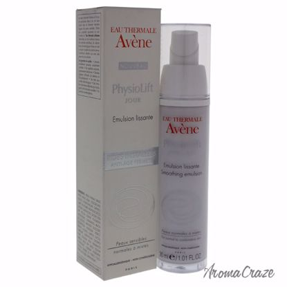 Avene Physiolift Day Smoothing Emulsion for Women 1 oz