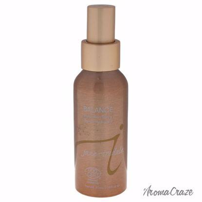 Jane Iredale Balance Hydration Spray Moisturizer for Women 3