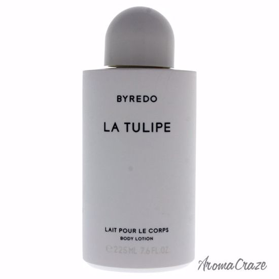 Byredo La TuLipe Body Lotion for Women 7.6 oz