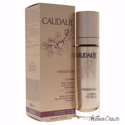 Caudalie Premier Cru The Cream for Women 1.7 oz