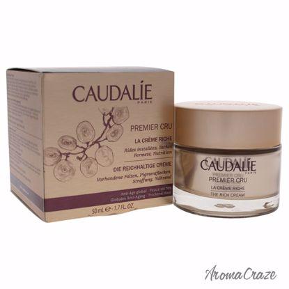 Caudalie Premier Cru The Rich Cream for Women 1.7 oz