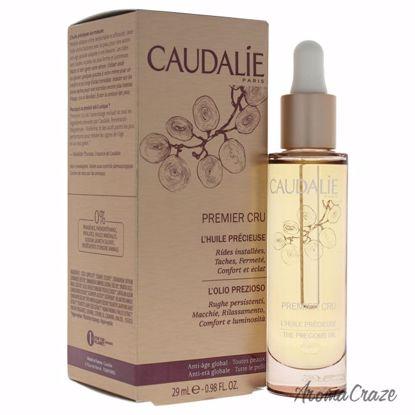 Caudalie Premier Cru The Precious Oil for Women 0.98 oz
