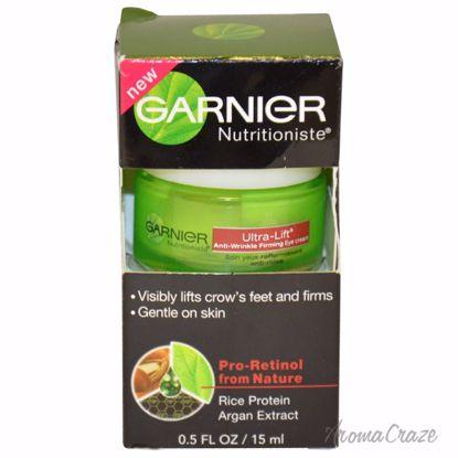 Garnier Nutritioniste Ultra Lift Anti Wrinkle Firming Eye Cr