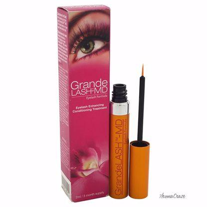 Grande Naturals GrandeLASH-MD Eyelash Treatment for Women 2