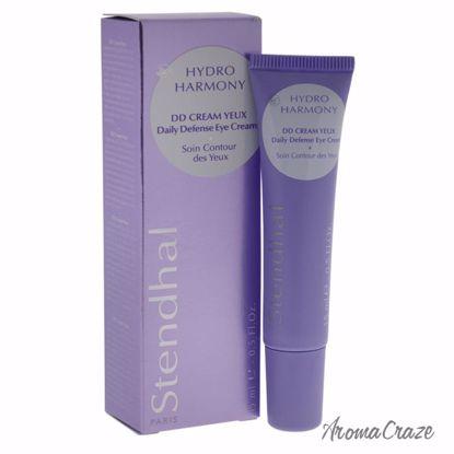 Stendhal Hydro Harmony Daily Defense Eye Cream for Women 0.5
