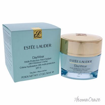Estee Lauder Daywear Advanced Multi-Protection Anti-Oxidant