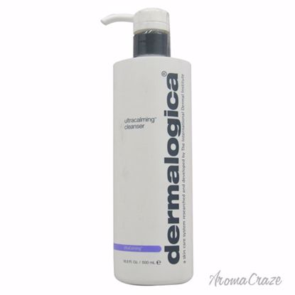 Dermalogica Ultracalming Cleanser Unisex 16.9 oz