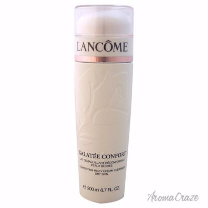 Lancome Galatee Confort Cleanser Unisex 6.7 oz