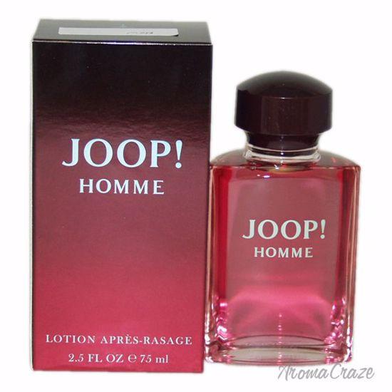 Joop! After Shave Splash for Men 2.5 oz