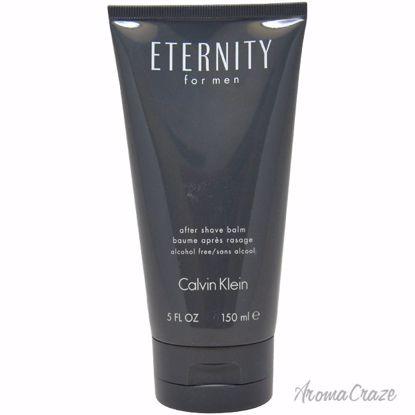 Calvin Klein Eternity After Shave Balm for Men 5 oz