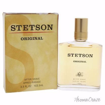 Coty Stetson Original After Shave for Men 3.5 oz
