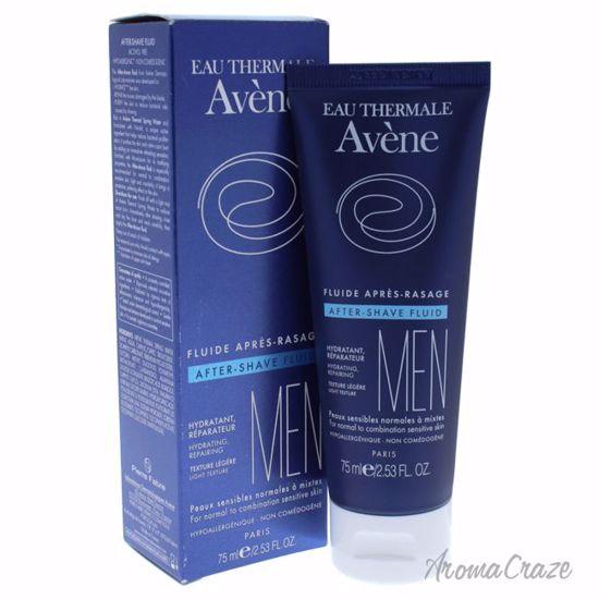 Avene After Shave Fluid for Men 2.5 oz