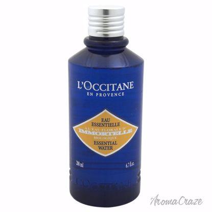 L'occitane Immortelle Essential Water Toner Unisex 6.7 oz