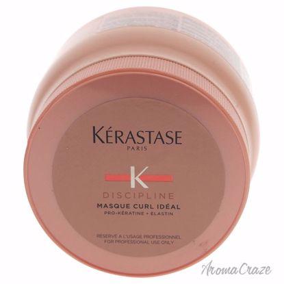 Kerastase Discipline Masque Curl Ideal Mask Unisex 16.9 oz
