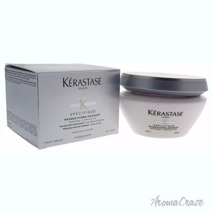 Kerastase Specifique Masque Hydra-Apaisante Mask Unisex 6.8