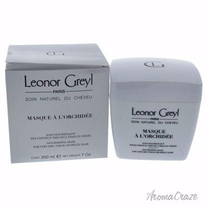 Leonor Greyl A L'Orchidee Nourishing Mask Unisex 7 oz