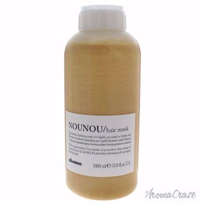Davines Nounou Pak Nourishing Repairing Mask Unisex 33.8 oz