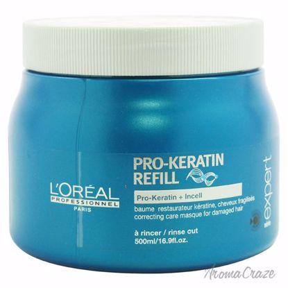 L'Oreal Professional Serie Expert Pro-Keratin Refill Correct