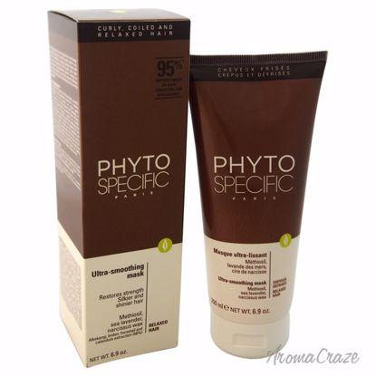 Phyto specific Ultra-Smoothing Mask Unisex 6.9 oz