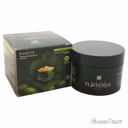 Rene Furterer Karite Intense Nourishing Mask Unisex 6.93 oz