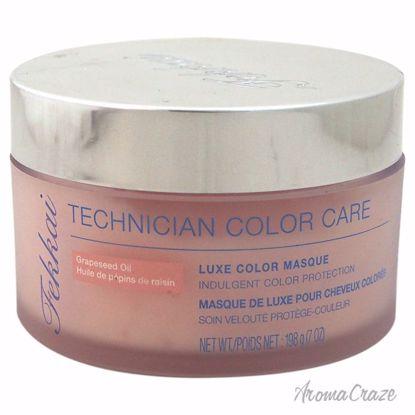 Frederic Fekkai Technician Color Care Luxe Color Masque Mask